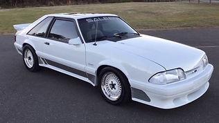 1987 Mustang Saleen.jpg