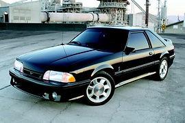 1993 Mustanf GVT Cobra.jpg