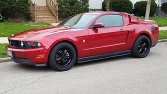2010 Mustang GT.jpg