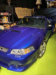 2004 saleen Mustang-40th anniversary.jpg
