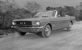 1964-1-2-ford-mustang.jpg