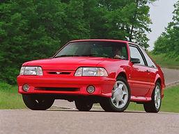 1993 Mustang cobra.jpg