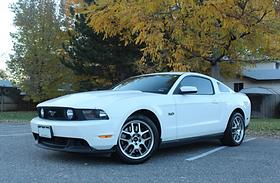 2011 Mustang GT.png