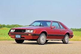 1979-ford-mustang-ghia.jpg