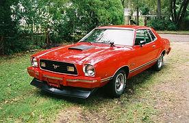 1975 ford mustang.jpg