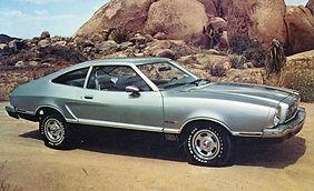 1974-ford-mustang-ii-mach-i.jpg