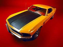 1969 ford Mustang Boss 302.jpg