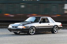 1990-ford-mustang-ssp-front-quarter.jpg