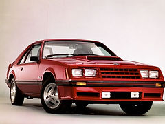 1982 Mustang GT.jpg