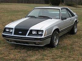 1984 Mustang.jpg
