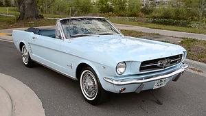 1964 Mustang Convertable.jpg