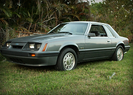 1985-mustang-lx-coupe-front.png
