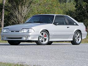 1991 Mustang GT.jpg