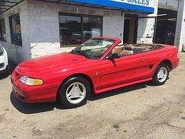 1997 Ford Mustang.jpg