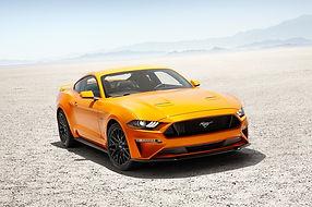 2018 Mustang GT.jpg