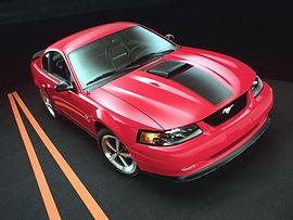 2003 Mustang Mach 1.jpg