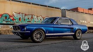1967 289HP motor Mustang.jpg