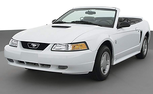 2000 Ford Mustang.png