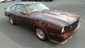 1978-King-Cobra(1).jpg