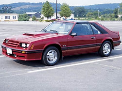 1982_ford_mustang.jpeg