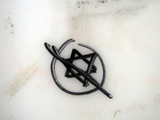 Kindermörder Israel! Wie judenfeindlich ist Deutschland?
