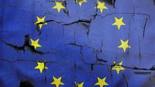 Europa – Zwischen Ideal und Wirklichkeit