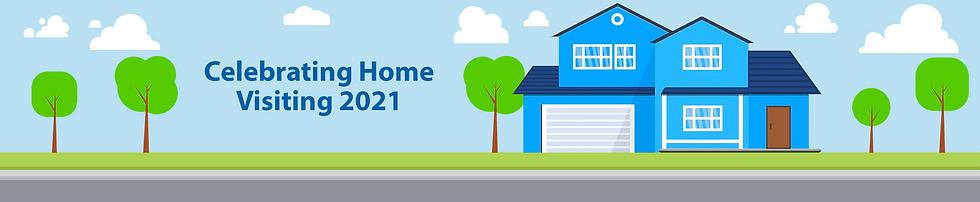 Celebrating Home Visiting Web Banner.png