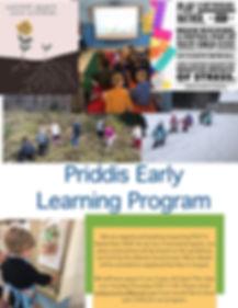 PELP Poster-page-0.jpg