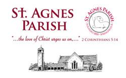 St. Agnes Art