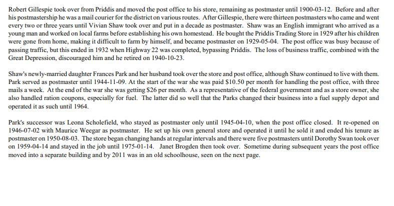 Postal History 2.JPG