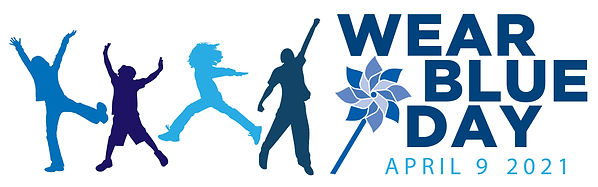 Wear Blue Web Logo 2021 Logo.jpg