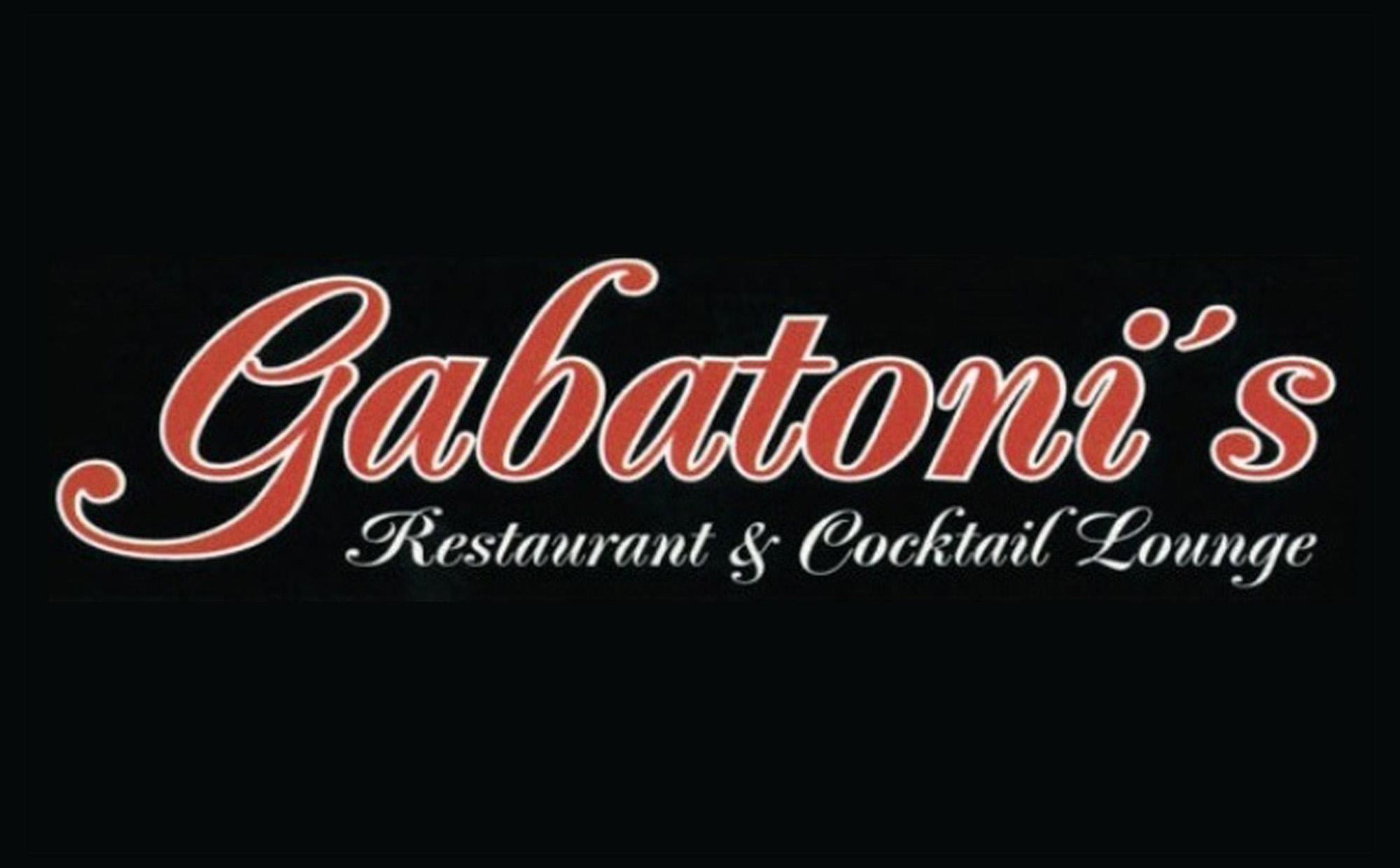 Gabatoni's Art