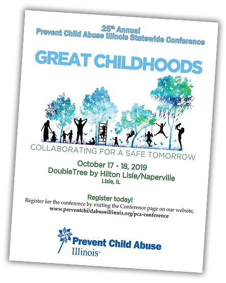 Conference 2019 Brochure Email 2.png
