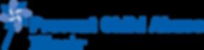 PCA Illinois Logo