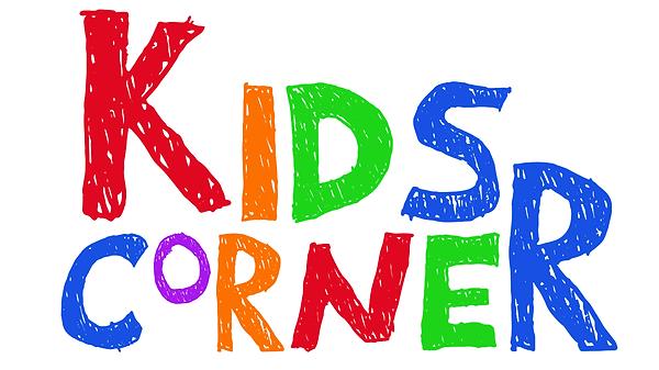 Kids Corner Logo.png