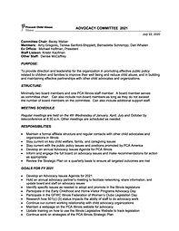 Advocacy Committee Description 2021.jpg