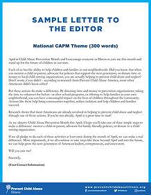 CAPM Media Samples Page 3.jpg