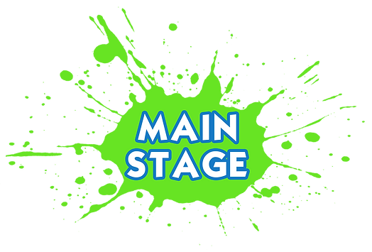 FunFest Main Stage Button