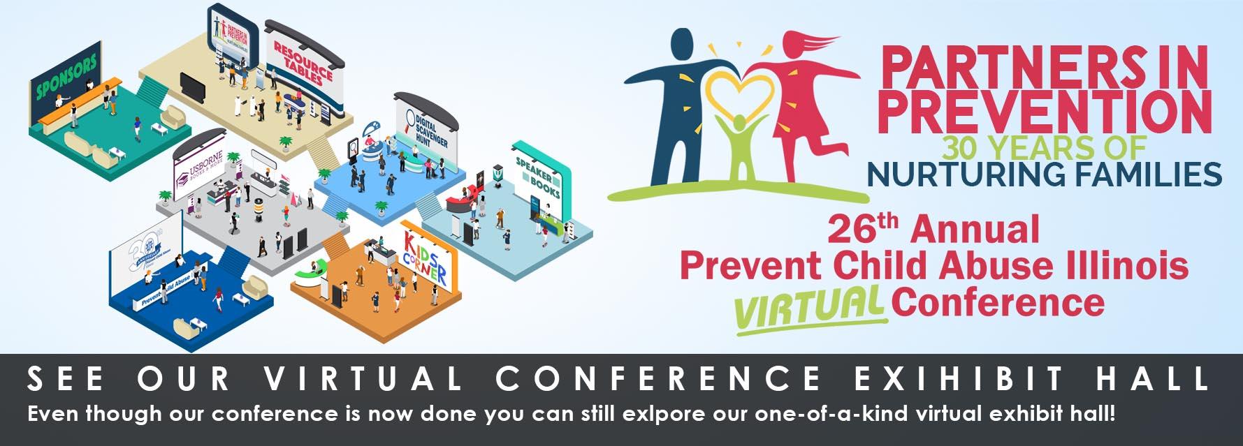 Conference 2020 Virtual Slider 5