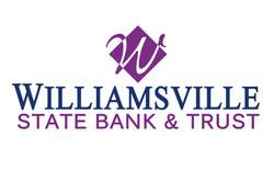 Williamsville Bank