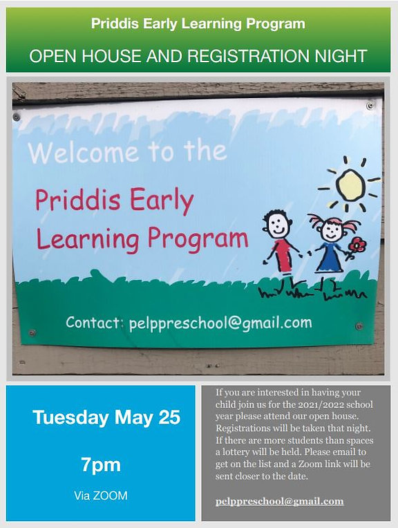 priddis early learning.JPG