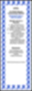 Blue Ribbon Bookmark 1.jpg