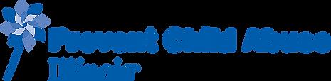 PCA Logo_IL_1C.png