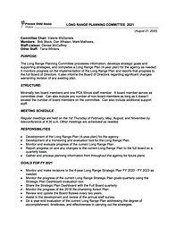 LRP Committee Description FY21.jpg