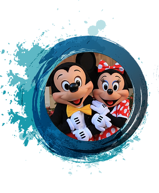 Mickey & Minnie.png