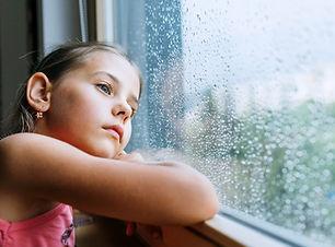 sad little girl.jpg
