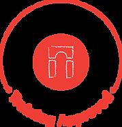 Registry-approved logo.png