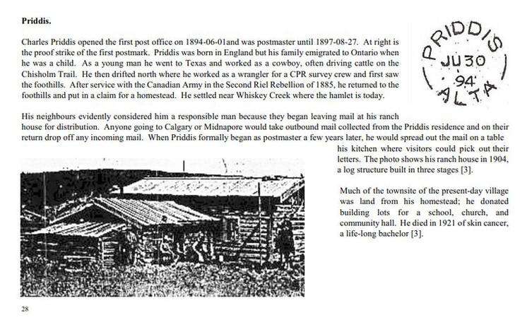 Postal History 1.JPG