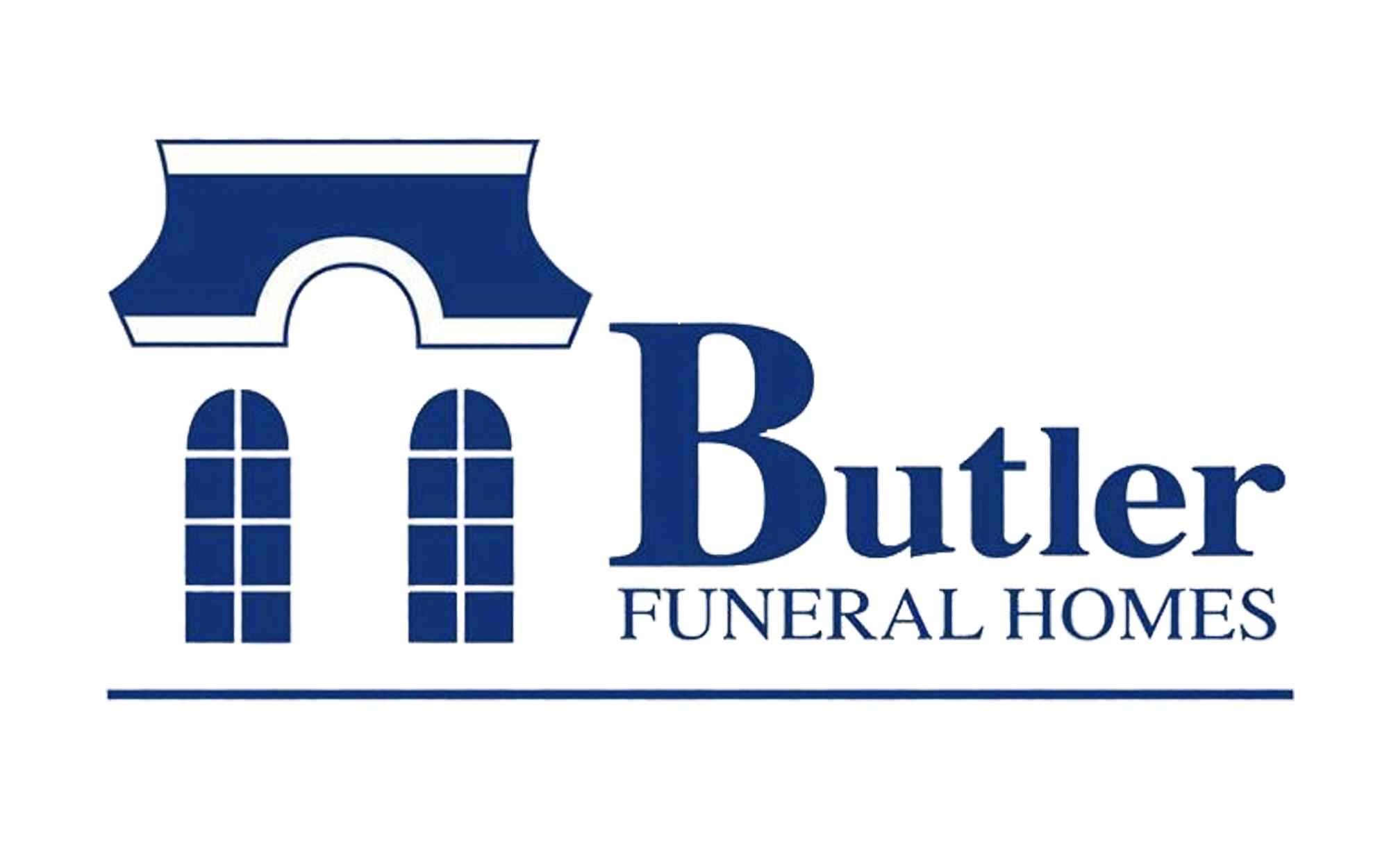 Butler Funeral Homes