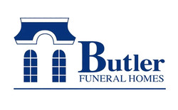 Butler Funeral Homes